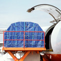 aircargo, airfreight, Cargocontainer, shipment, spare parts, aircraft charter, ULD
